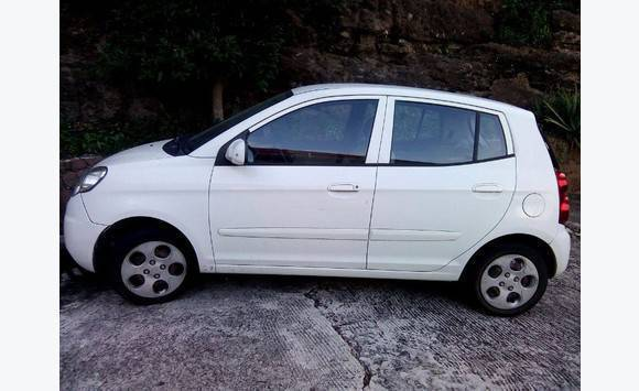 Kia Cars For Sale