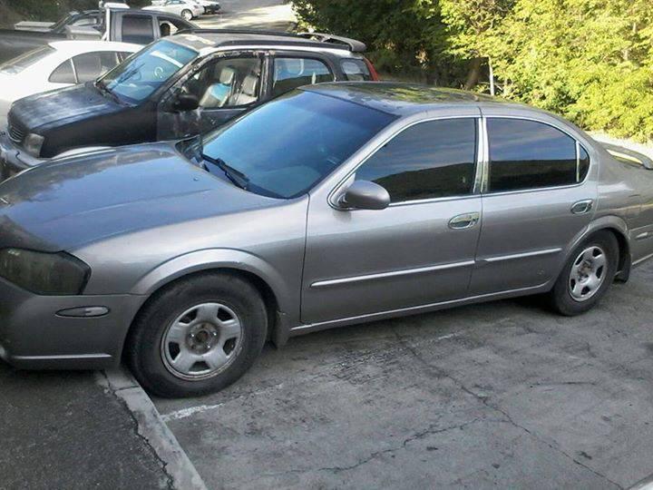 Used Cars 10000 Dollars Upcomingcarshq Com