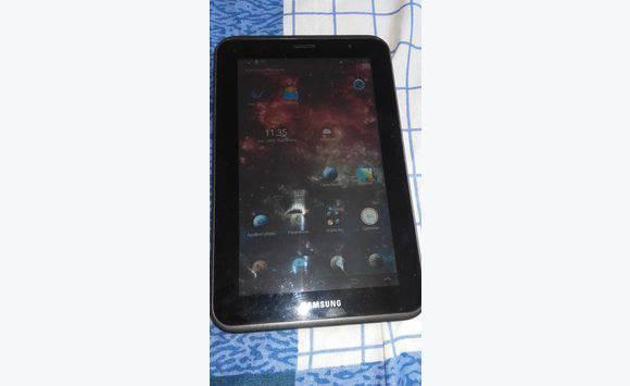 Tablette samsung annonce t l phonie les abymes guadeloupe - Ou acheter tablette samsung ...