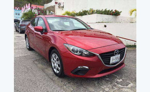 hatchback pre lauderdale owned fort used in fwd i inventory mazda sport