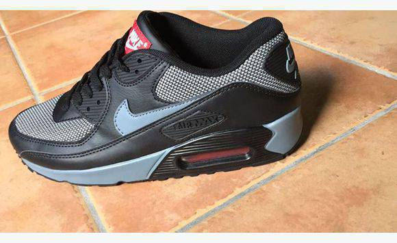 low priced 1d94c 0c986 Air max 90 taille 42