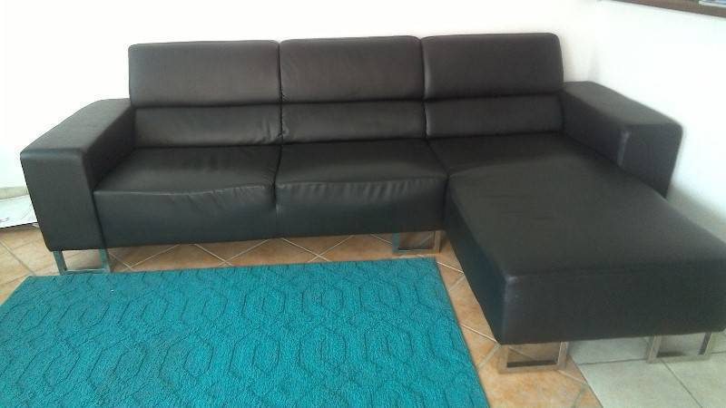 In part 2 corner sofa - Furniture and Decoration Saint Martin • Cyphoma