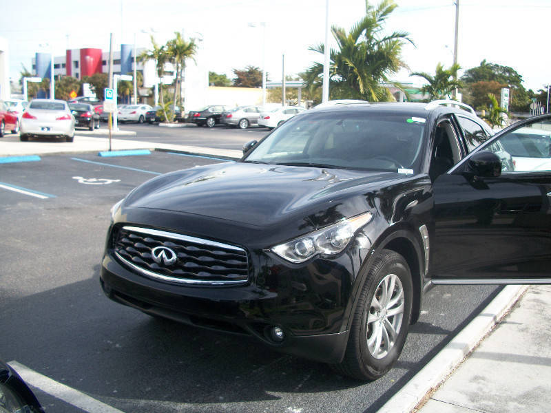 auto infiniti bee va at details sale in price for super inventory chantilly infinity