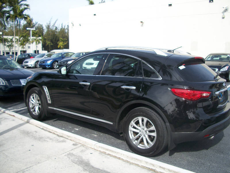 Sxm Cars For Sale
