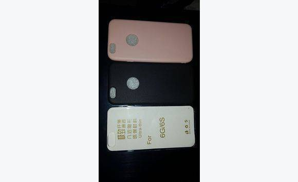 coque iphone 6 971