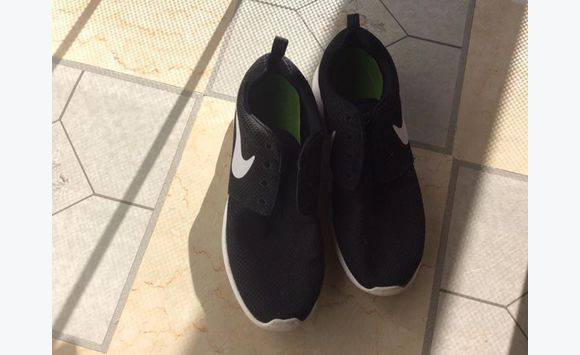 19af648800fc shoes size 8. 5 - Shoes Antigua and Barbuda • Cyphoma