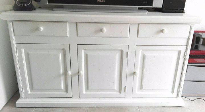 meuble confiturier annonce meubles et d coration baie nettle saint martin cyphoma. Black Bedroom Furniture Sets. Home Design Ideas