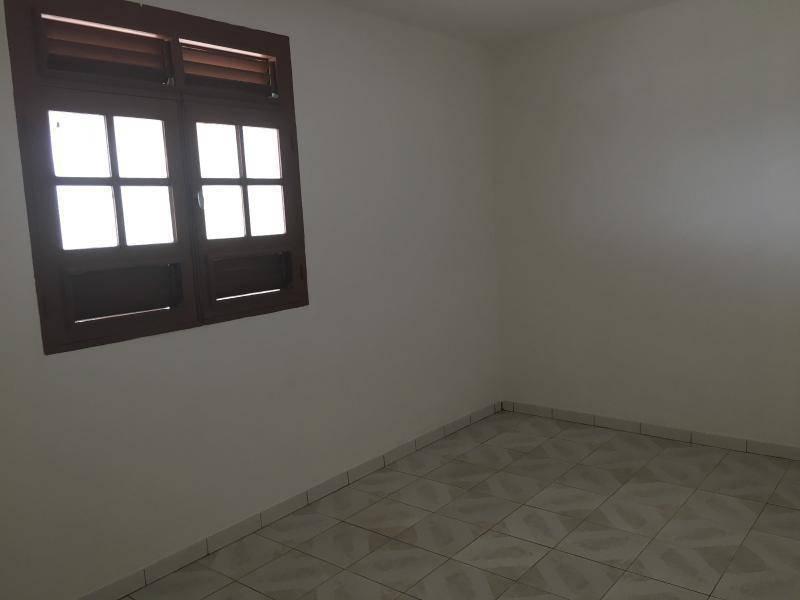 Location le marigot appartement 72 m annonce for Annonce location appartement