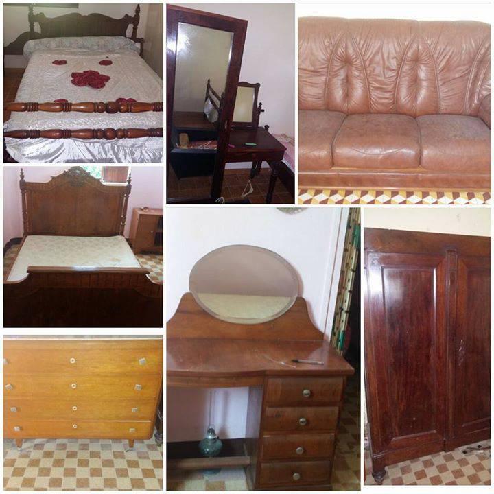 meubles anciens en bois local annonce meubles et d coration le morne vert martinique. Black Bedroom Furniture Sets. Home Design Ideas