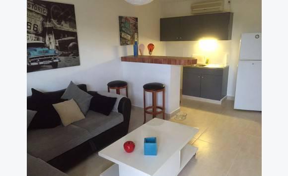 Een moderne kamer en suite in uw kamer dé kamer en suite specialist