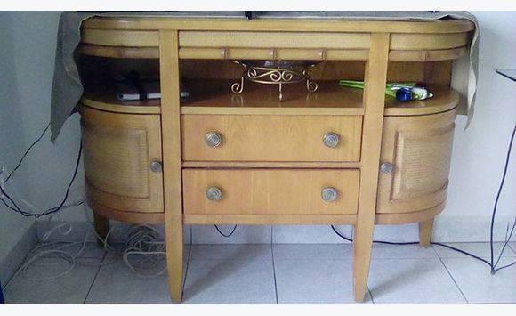 meubles annonce meubles et d coration philipsburg sint. Black Bedroom Furniture Sets. Home Design Ideas