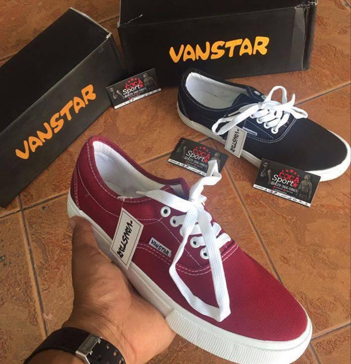 54894dea1c van star - Shoes Sint Maarten • Cyphoma