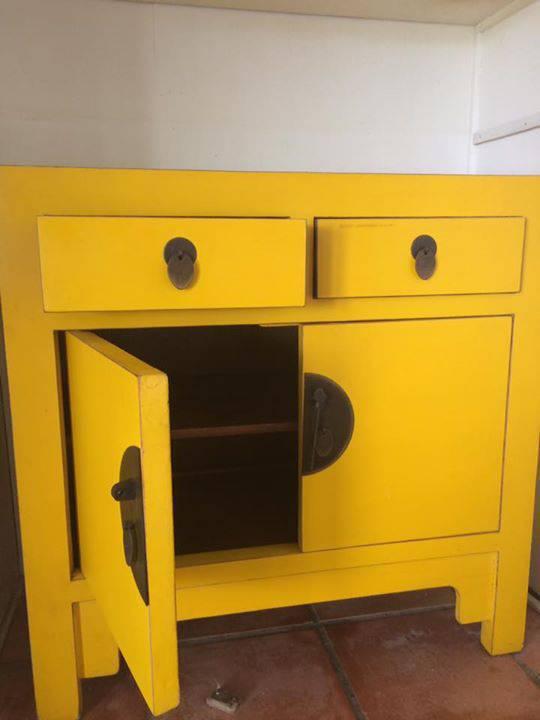 commode et meuble tv annonce meubles et d coration saint barth lemy. Black Bedroom Furniture Sets. Home Design Ideas