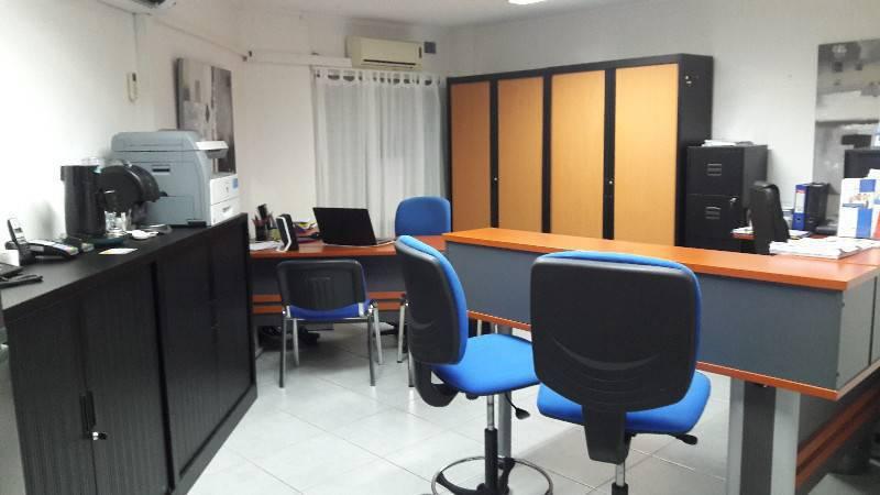Location de salles de formation et de bureau Annonce Bureaux