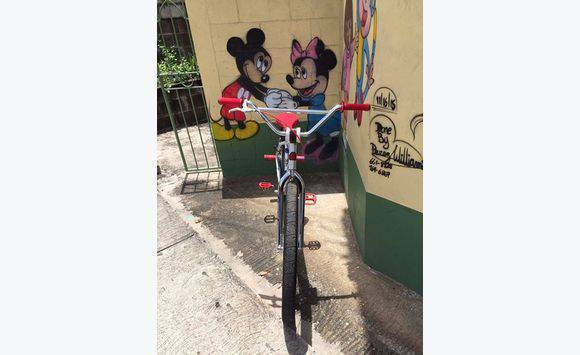9db13c2e113 ... Photo for the classified 2017 Big Ripper bicycle Saint Kitts and Nevis  #1 ...