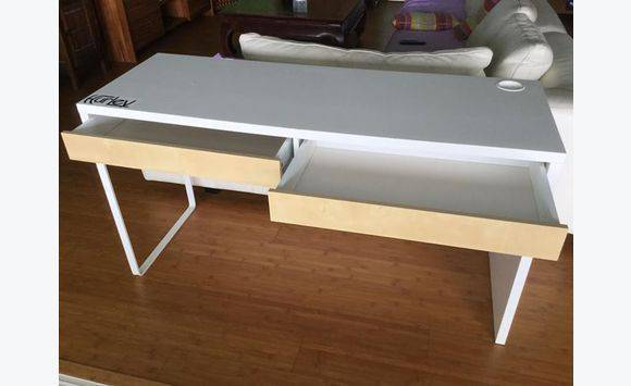 Child desk ikea furniture and decoration saint barthélemy u2022 cyphoma