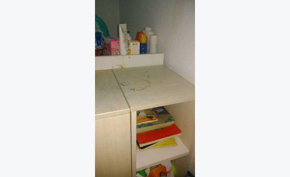 Meubles maison annonce meubles et d coration cayenne for Meubles et decoration maison