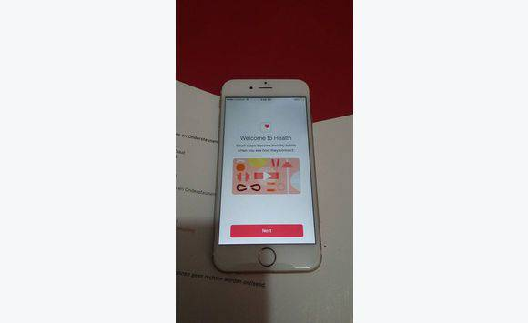 Iphone 6 16gb price