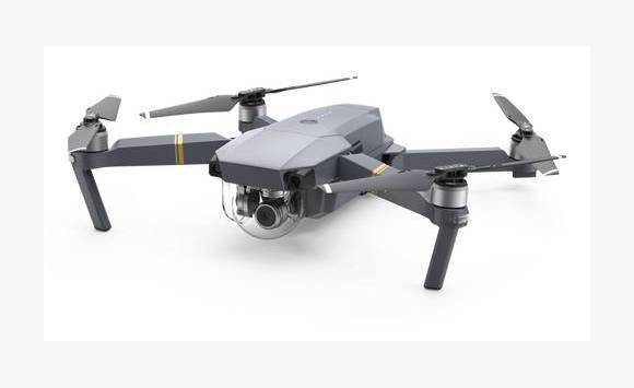 Acheter autorisation drone drone x pro bedienungsanleitung deutsch