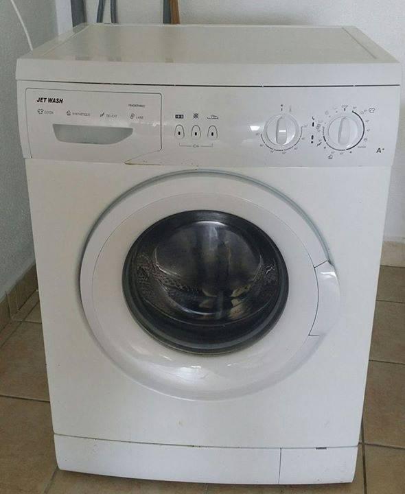 machine laver annonce lectrom nager grand case saint martin. Black Bedroom Furniture Sets. Home Design Ideas