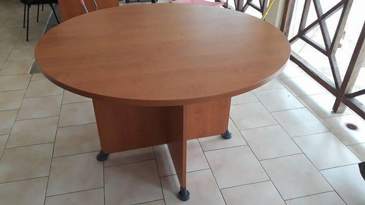 Mobilier de bureau meubles et d coration guadeloupe for Meubles bureau 24