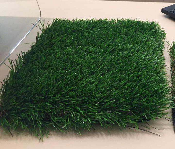 Herbe synthetique annonce bricolage jardinage saint barth lemy - Herbe synthetique prix ...