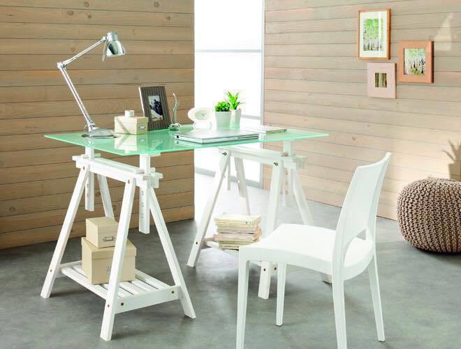 bureau meubles et d coration saint barth lemy cyphoma. Black Bedroom Furniture Sets. Home Design Ideas