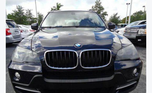 maintenance driverside expert auto library and car original reviews bmw repairs