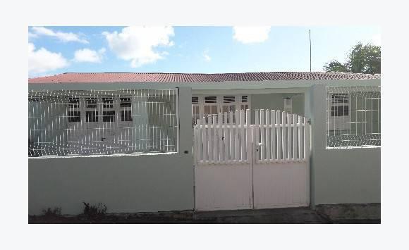 Maison louer l 39 ann e annonce locations maison le for Annonce maison a louer