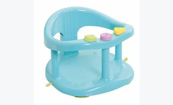 baignoire anneau de bain pot r ducteur toilette. Black Bedroom Furniture Sets. Home Design Ideas