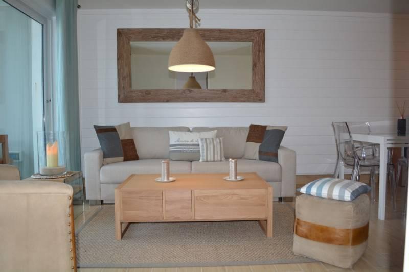Canape convertible maison du monde annonce meubles et for La maison du convertible paris 15