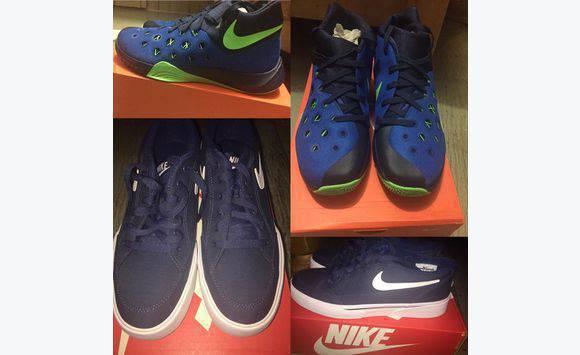 5d6c5ea0ff6e Nike Shoes - Shoes Antigua and Barbuda • Cyphoma
