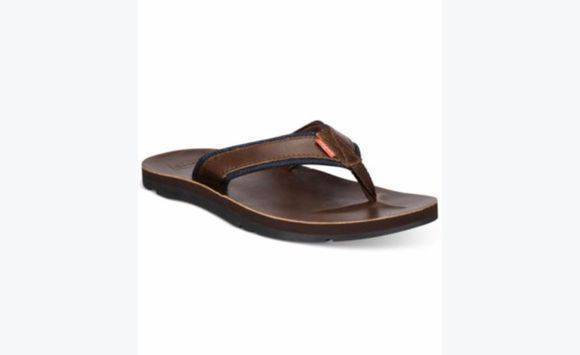 Levi S Slippers Classified Ad Shoes Antigua And Barbuda