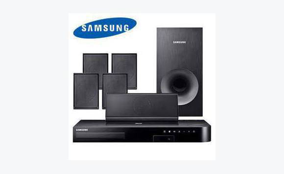 home theater samsung ht j4500 classified ad images sound saint barth lemy. Black Bedroom Furniture Sets. Home Design Ideas