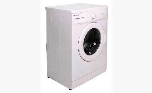 machine a laver annonce lectrom nager la r union. Black Bedroom Furniture Sets. Home Design Ideas