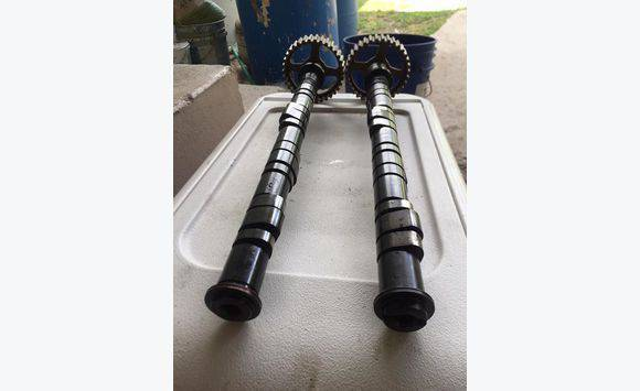 98 Itr Cams Parts Equipment And Accessories Antigua And Barbuda