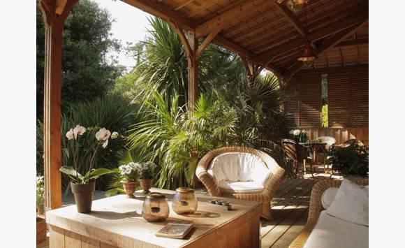 cherchons t3 meubl annonce locations maison sch lcher martinique. Black Bedroom Furniture Sets. Home Design Ideas