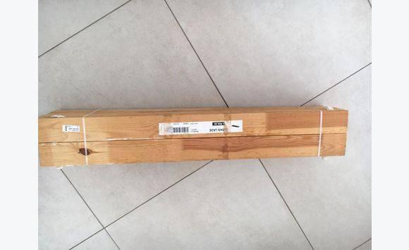 Sommier à Lattes Ikea 90x200
