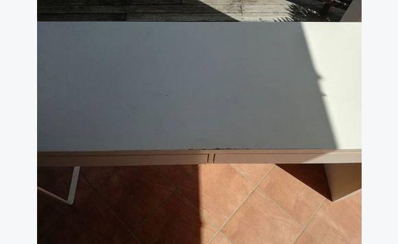 Bureau Ikea