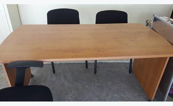 mobilier de bureau annonce meubles et d 233 coration baie mahault guadeloupe