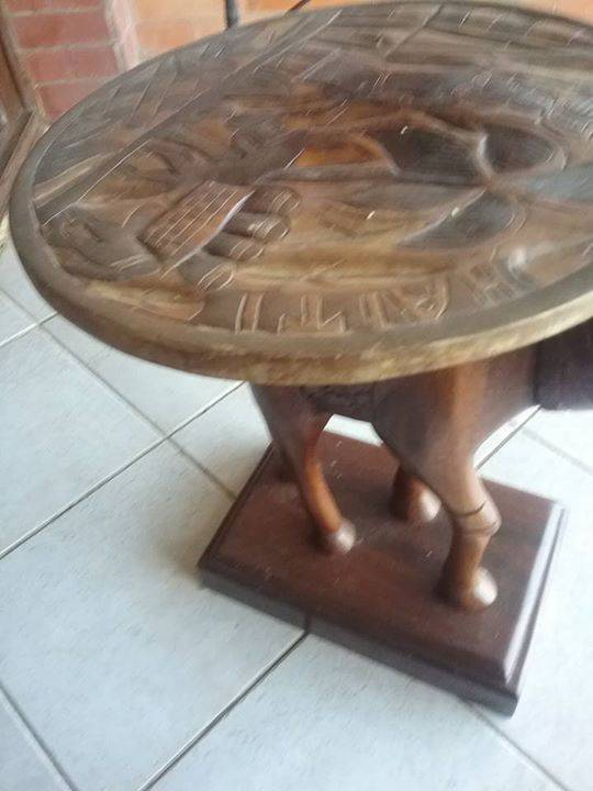 bois en bois tablebasse en decorative en en bois tablebasse decorative tablebasse tablebasse bois decorative QCxhdtsrB