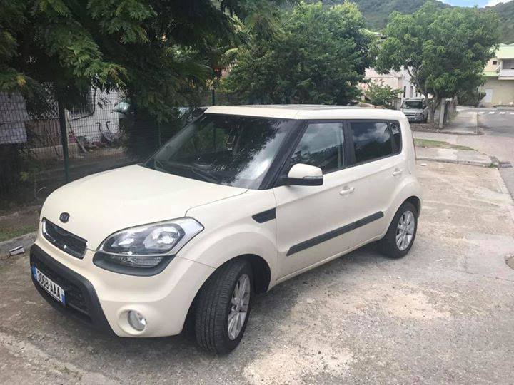 mart view cars no ga of kia tifton soul for price auto used available sale inventory image