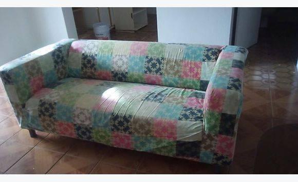 ensemble de canap ikea annonce meubles et d coration
