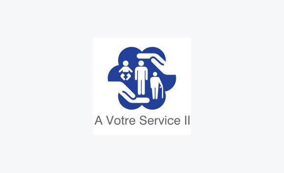 aide  u00e0 domicile - auxiliaire de vie sociale