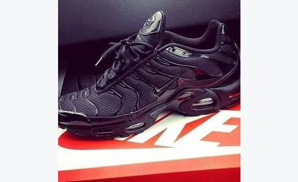 on sale 7dc76 ed745 NIKE TN occasion