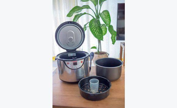 autocuiseur riz annonce lectrom nager saint barth lemy. Black Bedroom Furniture Sets. Home Design Ideas