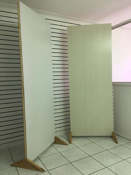 Deuren puertas portes annonce mobilier et quipement for Equipement exterieur