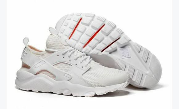 dacd8d77dc2c Man N Woman Nike HUARACHE Shoes - Shoes Saint Kitts and Nevis • Cyphoma