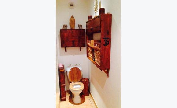 petite planche repasser boites rangement bois annonce meubles et d coration marigot. Black Bedroom Furniture Sets. Home Design Ideas