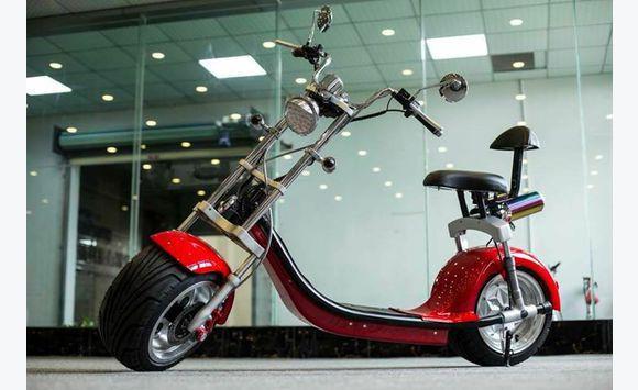 scooter electrique srhle harley davison annonce motos scooter quad cayenne guyane. Black Bedroom Furniture Sets. Home Design Ideas